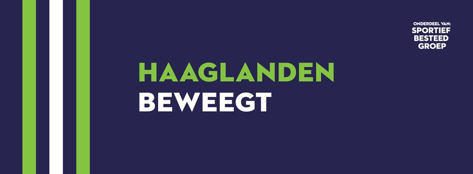 Haaglanden beweegt.jpg